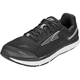 Altra Instinct 4.0 Shoes Men black